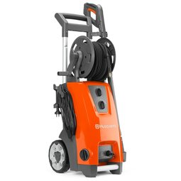 Pressure Washers & Sprayers