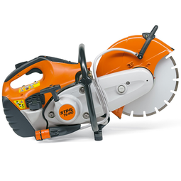 Petrol Cut-Off Saws