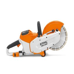 Battery Cut-Off Saws